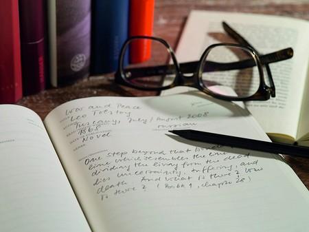 Webinar: Integridad Académica ¿Cómo promoverla en mi curso?