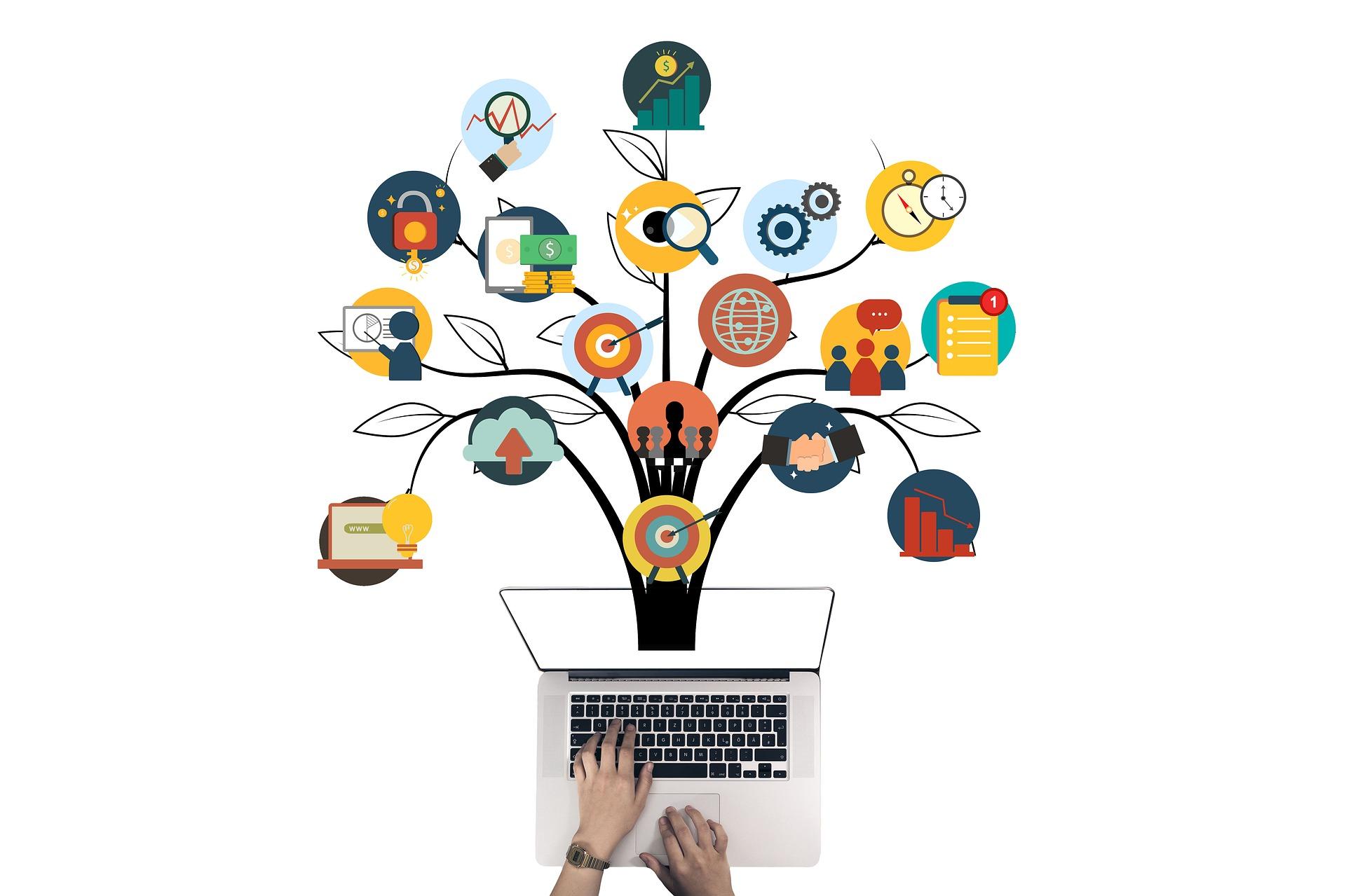 Curso: Diseño de un curso online