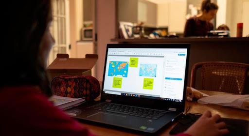Kit Móvil: Transforma tu celular en un kit móvil de creación docente