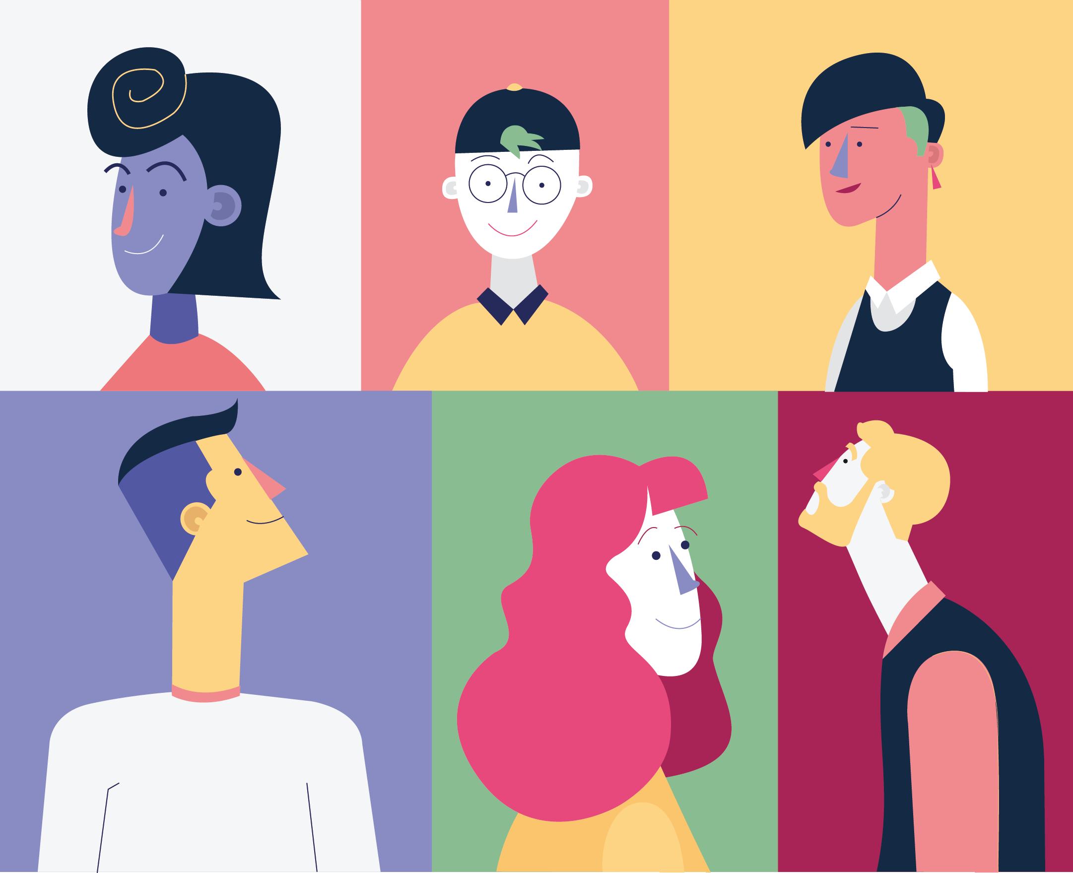 Taller Impacto de la relación docente-estudiante en la formación integral universitaria