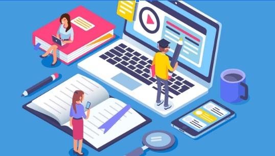 Taller Retroalimentación a estudiantes en ciclo de tesis