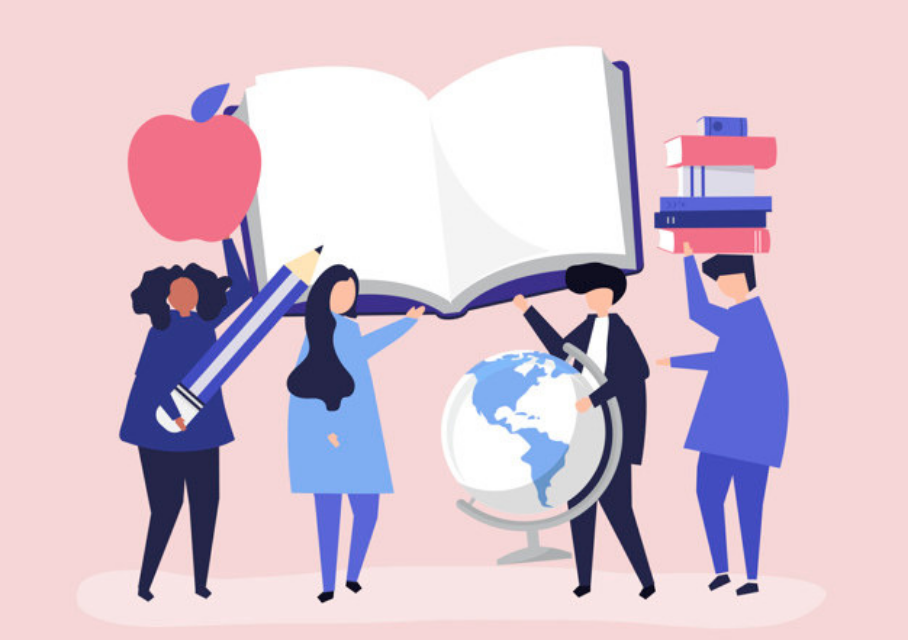 Taller Del Escritorio al Territorio: Conectando aprendizajes y necesidades con A+S