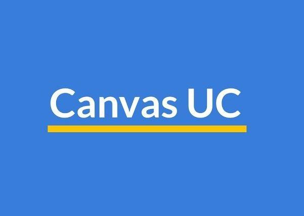 Webinar Activo: Refresca tus cuestionarios en Canvas: Herramienta Nuevos Cuestionarios